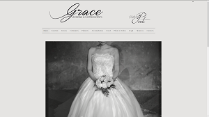 Grace Italian Weddings